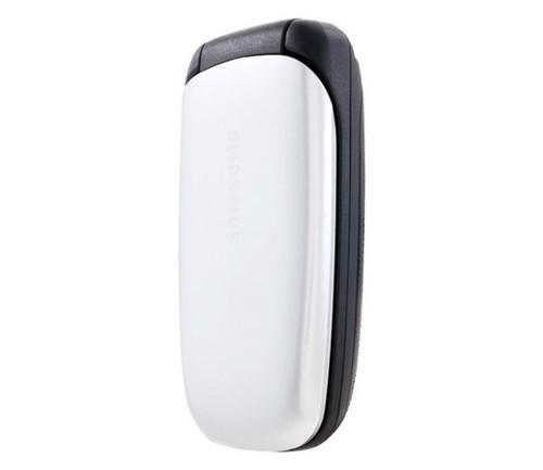 Samsung E1310B
